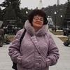 Elena, 56, Yalta