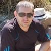 Aleksandr, 34, Курахово