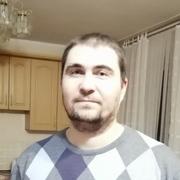 Рома 35 лет (Овен) Крымск