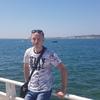 andrei, 32, г.Челябинск