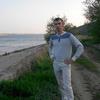 Эдуард, 38, г.Волгоград