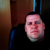 Алексей, 39 лет, Рак, Новый Уренгой