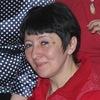 Evgeniya, 30, Volokolamsk