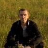 павел анисимов, 37, г.Нижний Новгород