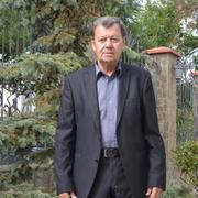Леонид 72 Керчь