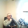 Игорь, 50, Тернопіль
