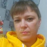 Алёна 35 Армавир