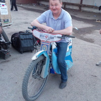 Владимир Зиновьев, 39 лет, Рыбы, Октябрьский (Башкирия)
