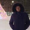 Denis, 38, Nadym