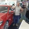 Анатолий, 46, г.Комсомольск-на-Амуре