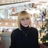 Марина, 47, г.Липецк