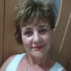 Elena, 54, Abakan