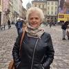 Татьяна, 69, г.Львов