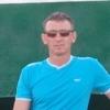 Сергей, 51, г.Темрюк