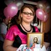 Irina, 48, Sarai