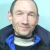 Vitaliy, 45, Smolensk
