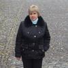 Ольга, 52, г.Губкин