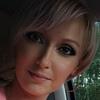 Мария, 35, г.Ликино-Дулево