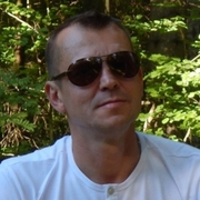 Саша 45 Санкт-Петербург
