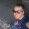 Антон, 31, г.Бангкок