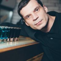 Константин, 41 год, Телец, Ижевск