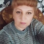Елена Красникова 44 Тула
