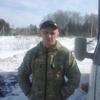 Анатолий, 40, г.Нижняя Салда