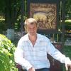 Евгений, 39, г.Ставрополь