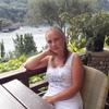 Мария, 33, г.Санкт-Петербург