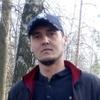 Murod Nazarov, 27, г.Москва
