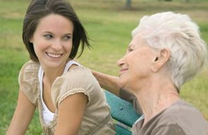 ТОП-5 советов как построить дружеские отношения с свекровью