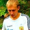 санек, 29, г.Лениногорск