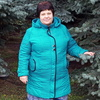 Людмила Яременко, 52, г.Санкт-Петербург