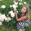 Natali, 36, г.Минск