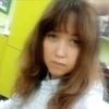 Аниса, 37, г.Челябинск
