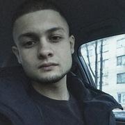 Rustam 21 Ямполь