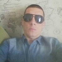Виктор, 41 год, Овен, Томск