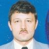 Александр, 59, г.Темрюк