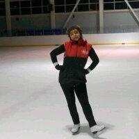 Елена, 40 лет, Дева, Нижний Новгород