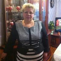 Лариса, 62 года, Лев, Санкт-Петербург