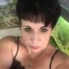 Ольга, 46, г.Волгоград