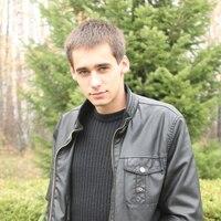 леха, 29 лет, Овен, Витебск