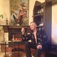 Константин, 62 года, Водолей, Самара