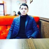 JJ, 25 лет, Козерог, Саратов