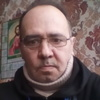 Владислав, 56, г.Днепр