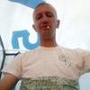 Andrey, 33, Vasilkov
