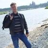 Alexander, 41, г.Курск