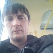 Паша 33 Ростов-на-Дону