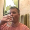 Kevin winslow, 28, г.Нью-Йорк
