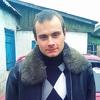 Виктор, 51, г.Канаш